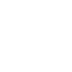 Magnifying Glass line