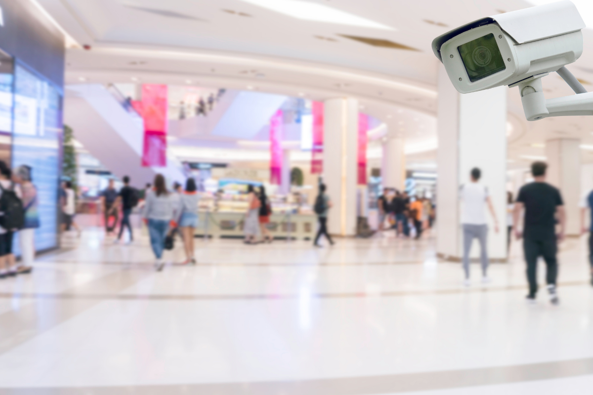Managing Risk the Smart Way – Part 2 of 3: CCTV Footage